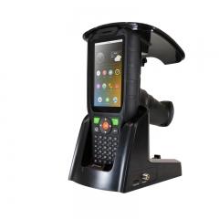 Terminal android con lectura RFID de larga distanciaL7202K3