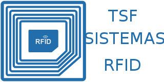 Sistemas RFID