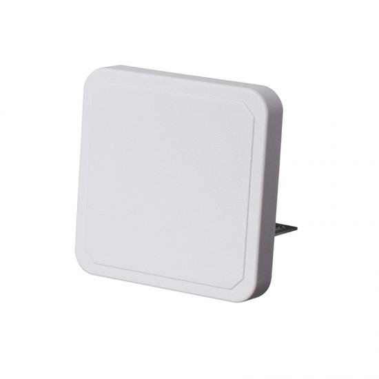 antena UHF de medio alcance Polarización circular 6dBi 7205B