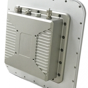 rfid uhf lector grabador integrado de intemperie