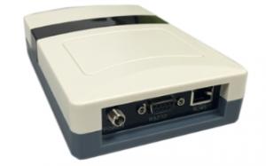 rfid lector grabador de sobremesa 7206A2